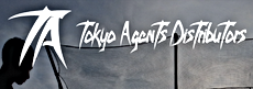 tokyo agent.png