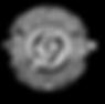 generator_logo_2-removebg.png