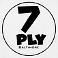 7PLY1.png