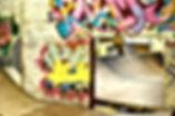charm%20City%20Skate%20Park_edited.jpg