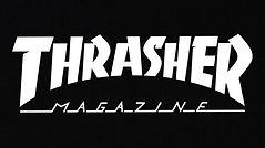 16X9_thrasherLogo.jpg