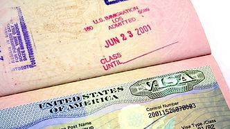 US-visa-interview.jpg