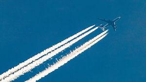 飞机2.jpg