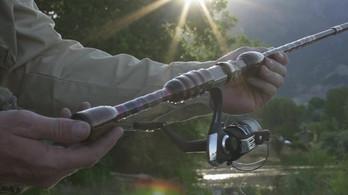 Bakkan Fishing Final_659.jpg