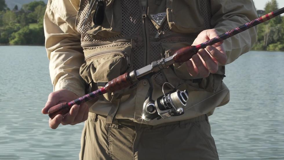 Bakkan Fishing Final_2208.jpg
