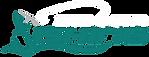 Big white logo.png