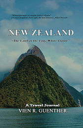 New Zealand(351pages) 1542771684 Feb.12,