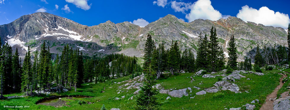 Missouri Lakes Basin - Sawatch Range.jpg