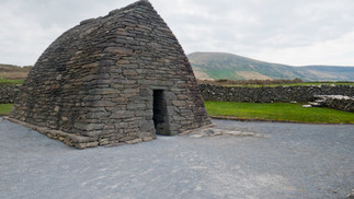Gallarus Oratory, County Kerry
