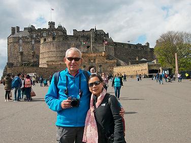 P1230126(Edinburgh Castle).JPG