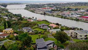 Whanganui Region