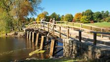 Concord, Massachusetts