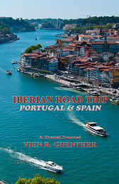 Iberian Road(320pages) Feb.12018.jpg