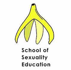 School Of Sexuality Education.jpeg