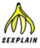 sexpalin (1)_edited.jpg