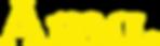 Ama_Logo_Yellow_RGB.png