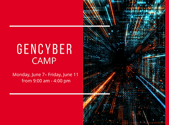 GENCYBER CAMP.png