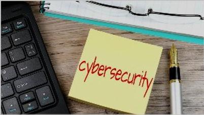 Cybersecurity Awareness PSA's