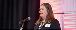 EdTech: Ohio Cyber Range at UC powers IT education