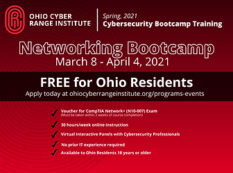Networking Bootcamp IG Post.png