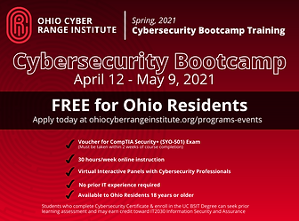 Cybersecurity Bootcamp IG Post .png
