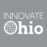 resources_innovateohio copy.png