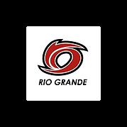 Rio Grande CC