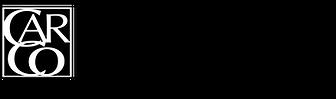 CARCO-Logo.png