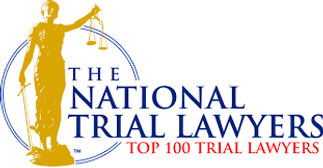 Top 100 Trial Lawyers.png