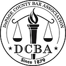 DCBA.png
