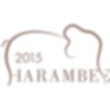 wildlife elephant logo gala donate help design graphic andrea steuer