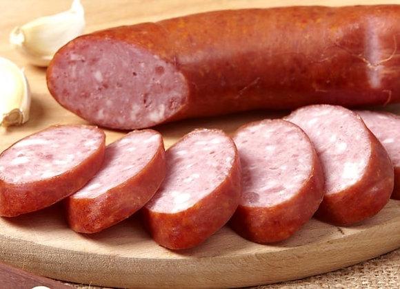 Kielbasa (Pork)
