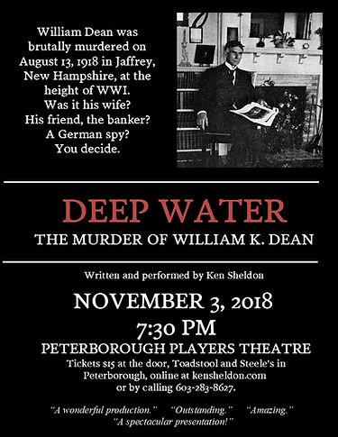 Deep Water - Peterborough Players2.jpg