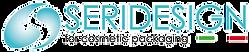 serigrafia veneto padova flconi cosmetica vetro plastica verniciatura metallizzazione