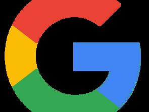 Visite dans les locaux de Google France