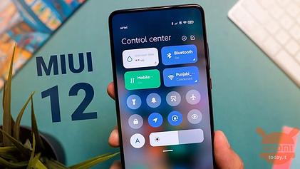 Xiaomi-21.webp