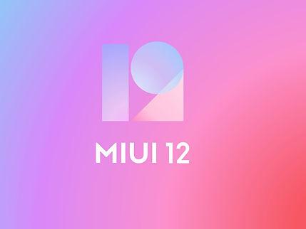 MIUI_12.jpg