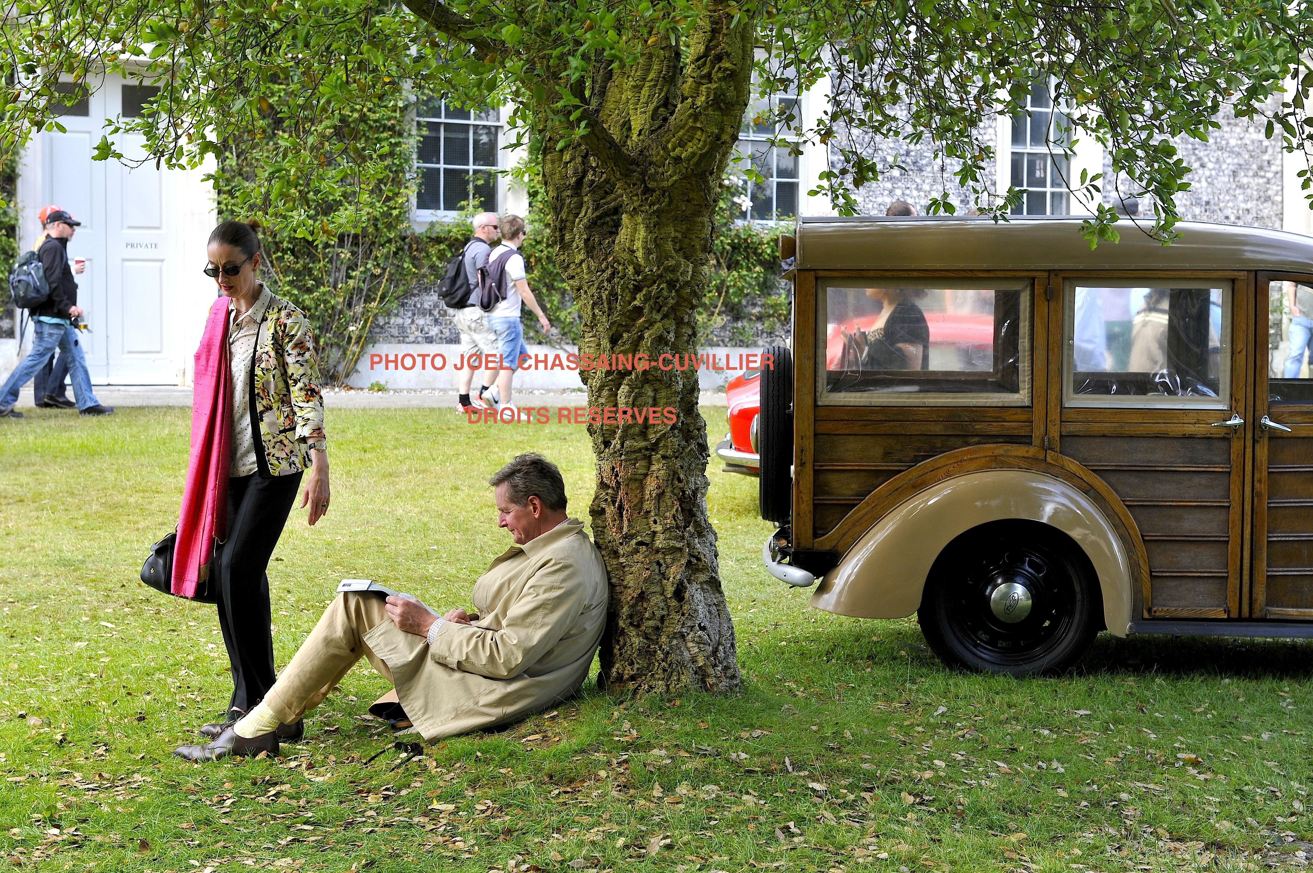 Goodwood,_l'élégance_automobile