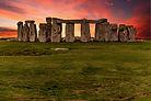 stonehenge-england-1448136.jpg