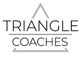 Triangle logo.png