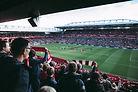 people-watching-soccer-game-1884574.jpg