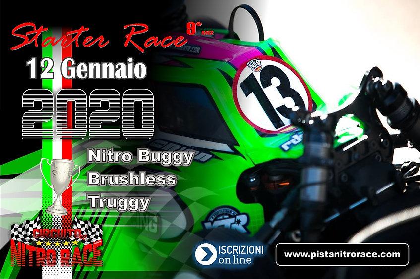 starter race www_edited.jpg