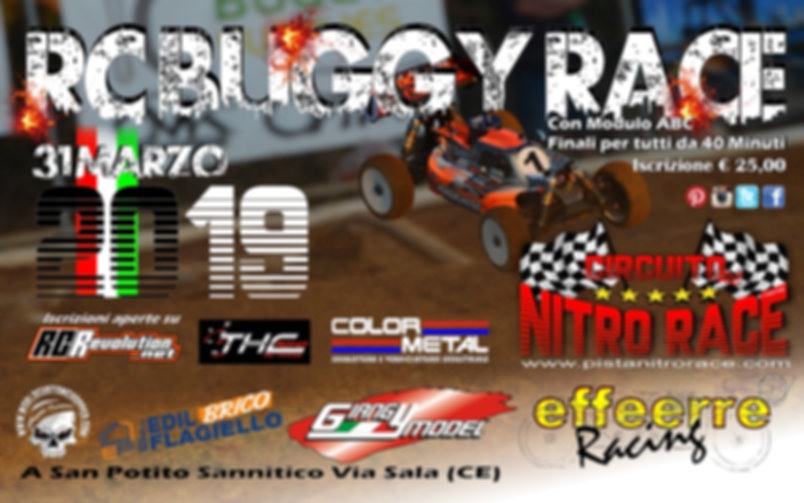 RC BUGGY RACE.jpg