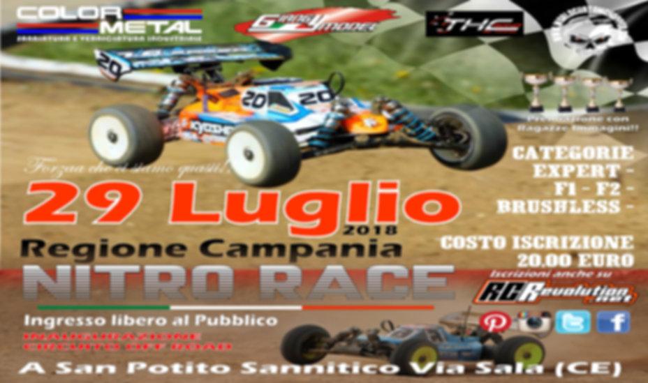 nitro race.jpg