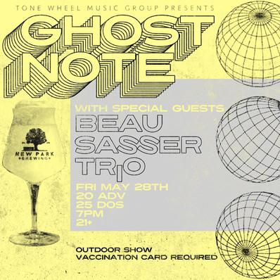 Ghost Note IG Square.jpg