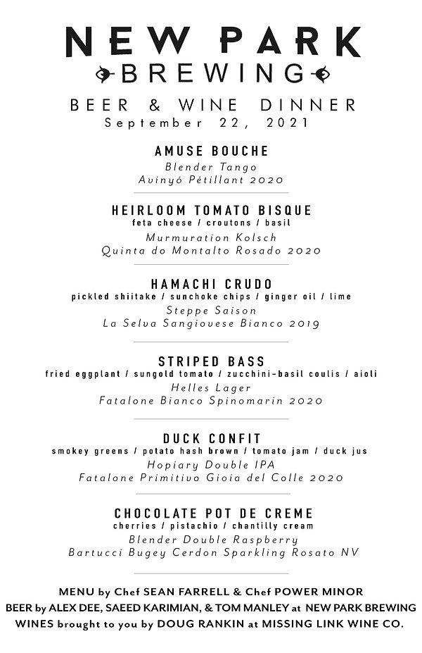 Beer&Wine menu.jpg
