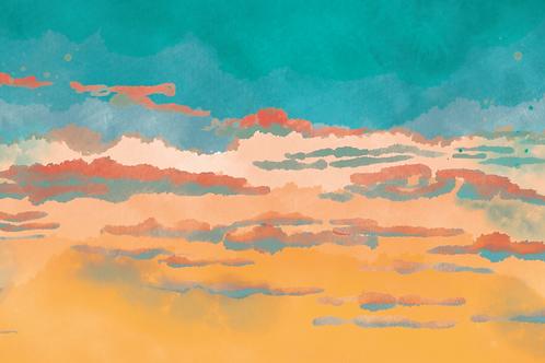 Little Cloud IPA 5.5% (4 pack)