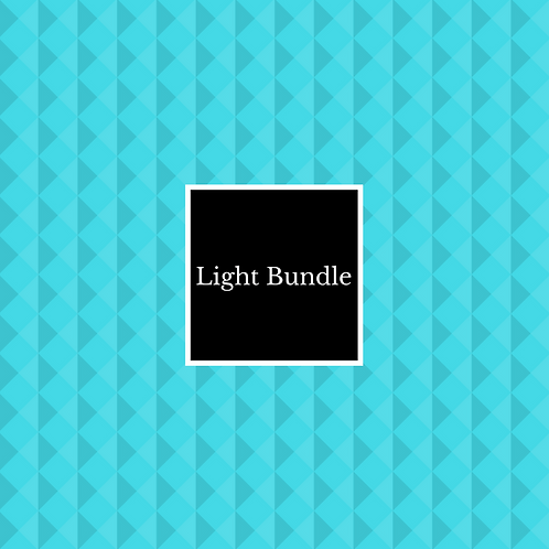 Light Pad Bundle