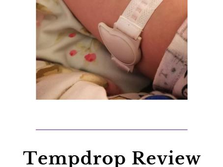 Tempdrop: a review