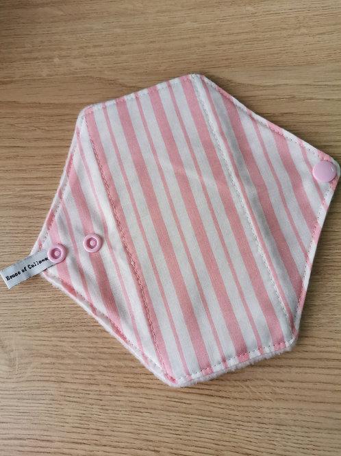Candy Stripe Light Pad